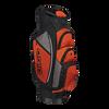Shredder Golf Cart Bag - View 2