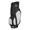 2018 Lady Cirrus Golf Cart Bag - View 1