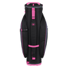 2018 Lady Cirrus Golf Cart Bag - View 4
