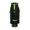 2018 Cirrus Golf Cart Bag - View 4