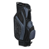 2018 Cirrus Golf Cart Bag - View 2