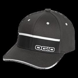 Oflex Cap