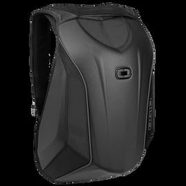 Mach 3 Motorcycle Backpack