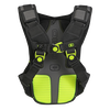 Baja 2L Hydration Pack - View 2