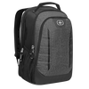 Circuit Laptop Backpack - View 1