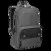 Rockefeller Laptop Backpack - View 1
