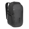 Summit Laptop Backpack - View 1