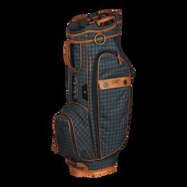2018 Majestic Cart Bag