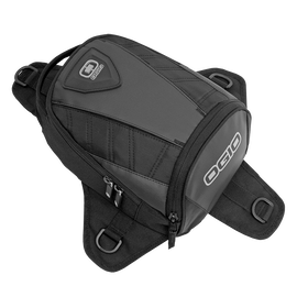 Supermini Tanker Tank Bag