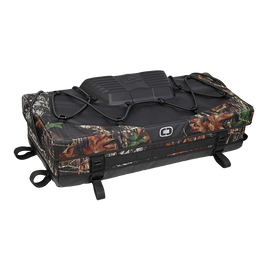 Honcho ATV Front Rack Bag