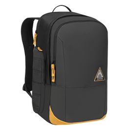 Clark Laptop Backpack