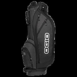 Tyro Golf Cart Bag
