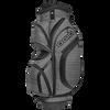Press Golf Cart Bag - View 1