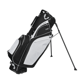 2018 Lady Cirrus Stand Bag