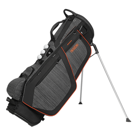 Grom Golf Stand Bag