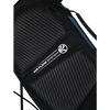 Silencer Golf Stand Bag - View 5