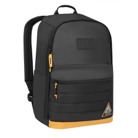 Lewis Laptop Backpack