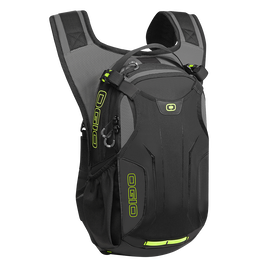 Baja 2L Hydration Pack