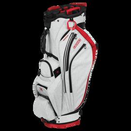 Grom Golf Cart Bag
