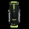 2018 Cirrus Golf Cart Bag - View 4