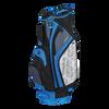 2018 Cirrus Golf Cart Bag - View 1