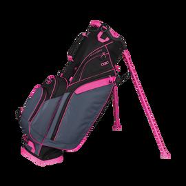 2018 Lady Cirrus Stand Bag