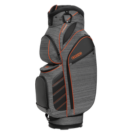 Stinger Golf Cart Bag