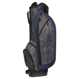 Tyro Golf Cart Bag