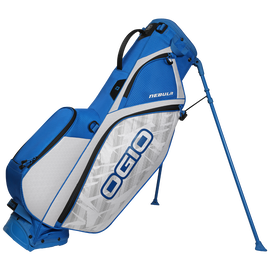 2018 Cirrus MB Stand Bag
