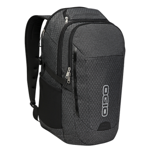 Image Of Summit Laptop Backpack With Sku Spr4704965
