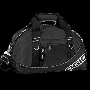 Image Of Half Dome Gym Bag With Sku Spr4705079