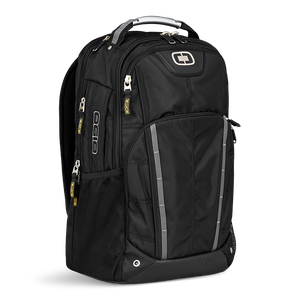 Image Of Axle Laptop Backpack With Sku Spr4704861
