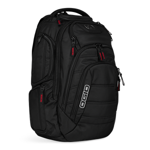 Image Of Renegade Rss Laptop Backpack With Sku Spr4704946