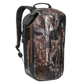 All Elements Backpack