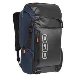 Throttle Backpack