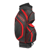Press Golf Cart Bag - View 2