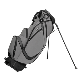 Shredder Golf Stand Bag