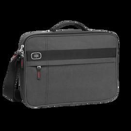 Renegade Briefcase