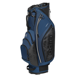 Cirrus Golf Cart Bag
