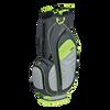 2018 Lady Cirrus Golf Cart Bag - View 2