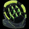 2018 Lady Cirrus Golf Cart Bag - View 5
