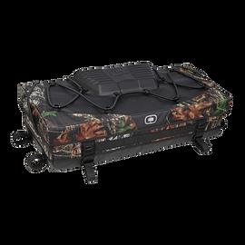 Honcho ATV Front Rack Bag