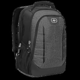 Circuit Laptop Backpack