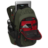 Quad Laptop Backpack - View 3