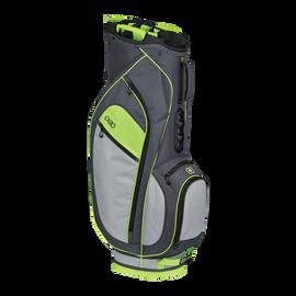 2018 Lady Cirrus Golf Cart Bag