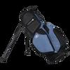 Silencer Golf Stand Bag - View 2