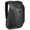 Mach 3 Motorcycle Backpack - View 1