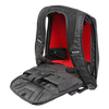 Mach 3 Motorcycle Backpack - View 2