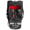 Mach 3 Motorcycle Backpack - View 3