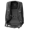 Mach 3 Motorcycle Backpack - View 6